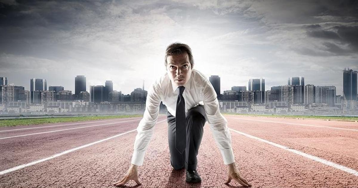 Советы по успешному старту для предпринимателей